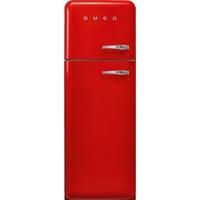 Smeg FAB30LRD5 172 cm hoch, 60,1 cm breit Rot