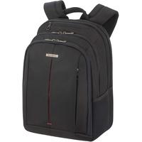 Samsonite GuardIT 2.0 Laptop Backpack black
