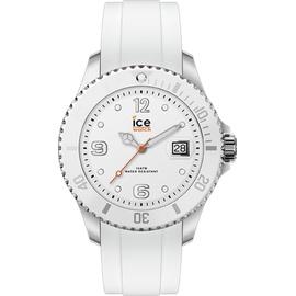 ICE-Watch Ice Steel Silikon 48 mm 017663