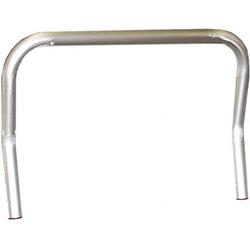 Schwenkbares Rohr für Carry Bike Pro C