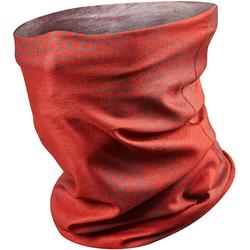 Revit Grove Balaclava hoofddeksels, rood, Eén maat