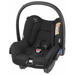 Bébé Confort Autositz Citi Babyschale 0-13 kg Essential Black