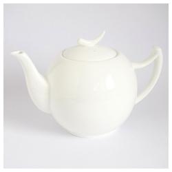 TeaLogic Teekanne