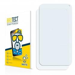 Displayschutzfolie für Tele2fon V1