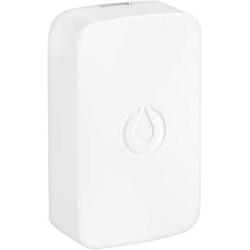 Vodafone Sensor V-Home Samsung SmartThings Feuchtigkeitssensor