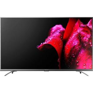 Thomson 70UD6406 LED-Fernseher (177,8 cm/70 Zoll, 4K Ultra HD, Smart-TV)