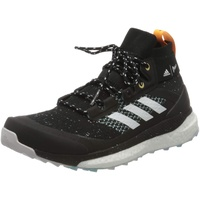 adidas TERREX Free Hiker Parley Wanderschuh