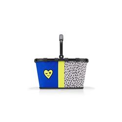 REISENTHEL® Einkaufskorb Kindereinkaufskorb carrybag XS kids