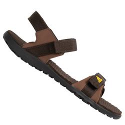 adidas Adipu Mężczyźni Sandały trekkingowe CM5979 - 44 2/3