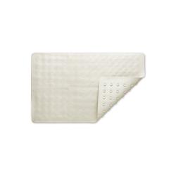 BABY-DAN Badewannensitz Antirutschmatte für Badewannen, 55 x 35 cm