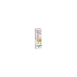NEO FITOROID Salbe 40 ml