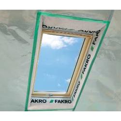 Fakro XDS Dampfsperrschürze