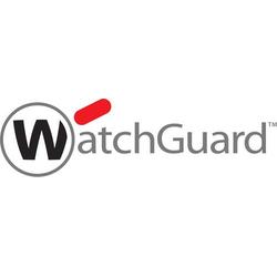 Watchguard WGT WiFi Ant, XTM 2 Series Antenne