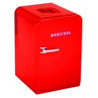 Mobicool F15 AC/DC rot