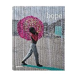 Prix Pictet  Hope. Prix Pictet  - Buch