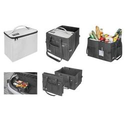 WEDO BigBox Set: BigBox Shopper + BigBox Cooler Kühltasche (62159902)