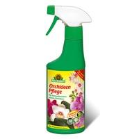 NEUDORFF OrchideenPflege, 250 ml