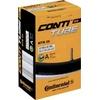 Continental Tour All 28 32/622-47/622 AV40 Fahrradschlauch 28 Zoll Autoventil (AV)