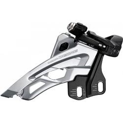 Shimano Schaltzug Umwerfer Shim. Deore SideSwing FDM6000E6 Front Pul