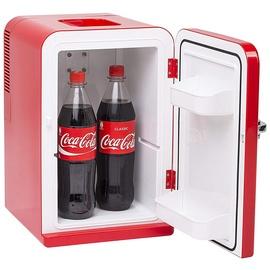 EZETIL Coca Cola Mini Fridge F 15