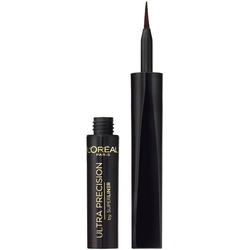 L'ORÉAL PARIS Eyeliner Superliner
