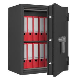 Brandschutztresor Paper Star Pro 2 für 14 DIN A4 Ordner