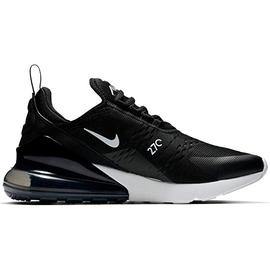 Nike Wmns Air Max 270 black/ white-black, 37.5