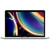 """13,3"""" i5 1,4 GHz 16 GB RAM 256 GB SSD Iris Plus silber"""