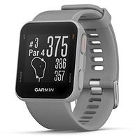 Garmin GPS-Golfuhr Approach S10