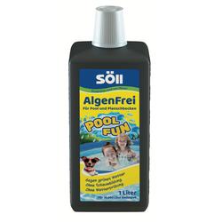 Algenfrei 1 L