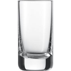 Schnapsglas CONVENTION(DH 4x4 cm) ZWIESEL