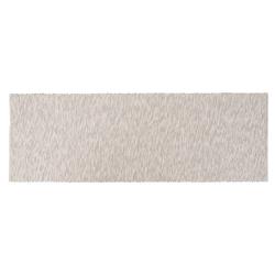Tischläufer MERANO beige (LB 140x50 cm)