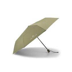TOM TAILOR Taschenregenschirm Regenschirm bunt