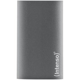 Intenso Premium Edition 128GB USB 3.0 anthrazit (3823430)
