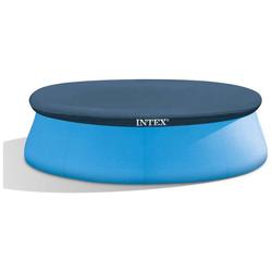 Intex Abdeckplane für Easy-Pool Ø 457cm