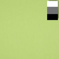 Walimex Stoffhintergrund (L x B) 6m x 2.85m Gelb, Grün