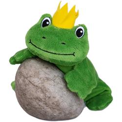 KÜHLTIER Motiv Froschkönig 1 St.