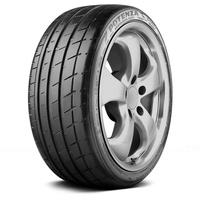 Bridgestone Potenza S007 * 245/35 R20 95Y