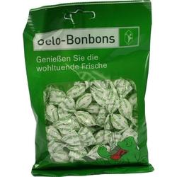 Gelo-Bonbons