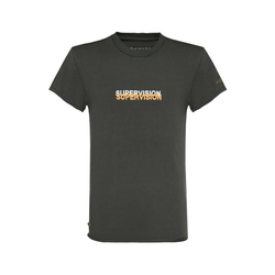 BLUE EFFECT T-Shirt Supervision (1-tlg) 122/128