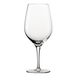 SPIEGELAU Rotweinglas Magnum Pokal 3.5 L
