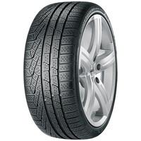 Pirelli Sottozero S2 W240 205/50 R17 93V