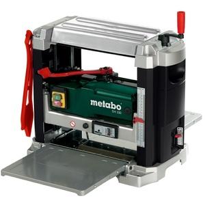 Metabo DH 330 Dickenhobel - 0200033000