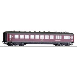 Tillig TT 16979 TT Speisewagen der DB Speisewagen