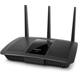 LINKSYS Router EA7300 Max-Stream AC1750 Gigabit WLAN-Router schwarz