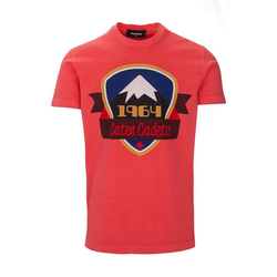 Dsquared2 T-Shirt M