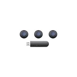 SimonsVoss MobileKey Starter-Set 1