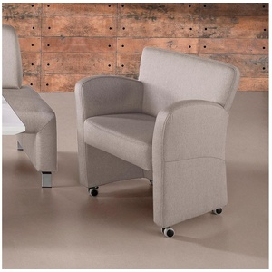 Sessel, FSC®-zertifiziert, exxpo - sofa fashion
