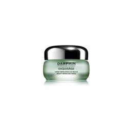 Darphin Creme Cream Exquisage Beauty Revealing