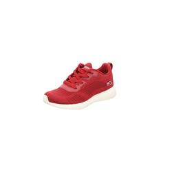 Sneakers Skechers rot